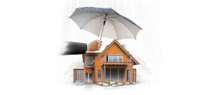 Негативная энергетика: как очистить и защитить дом