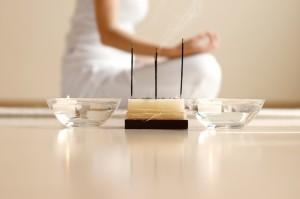 ДЫХАТЕЛЬНАЯ МЕДИТАЦИЯ (yoga mudra)