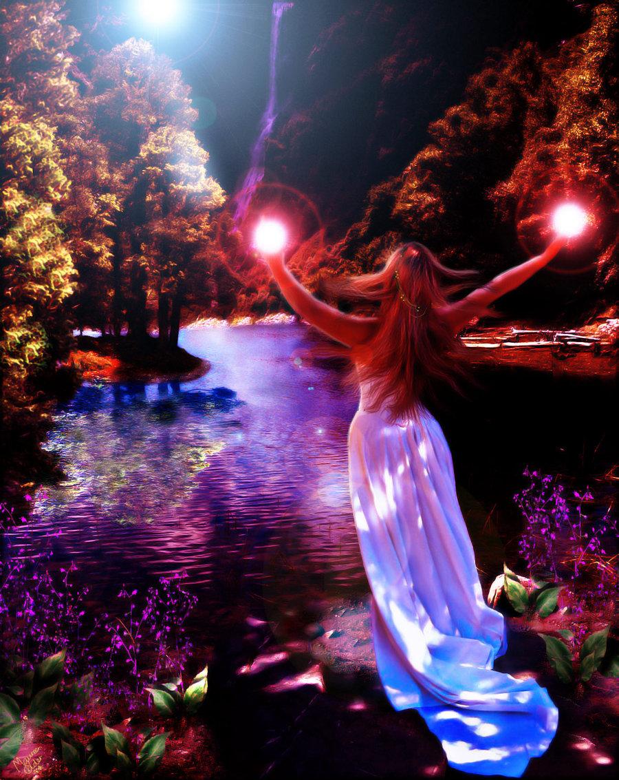 Sorceress_of_Rossak_by_MaureenOlder