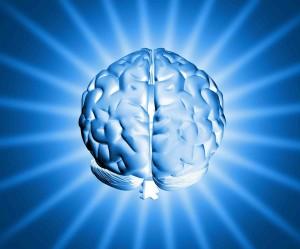 Новая модель человеческого сознания и ее основные законы