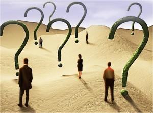 Семь смертных грехов полезны?