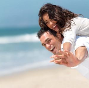 Что нам мешает строить гармоничные отношения?