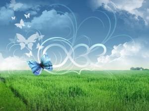 Магия ЛЮБВИ и ПРОЩЕНИЯ