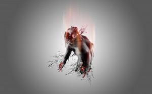 Мистерия крови