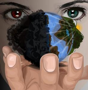 Духовный рост: иллюзии и реальность