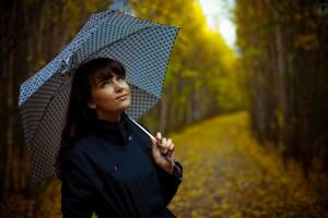 9 советов как сохранить здоровье в сезон эпидемий