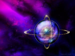Вселенная Мудрости