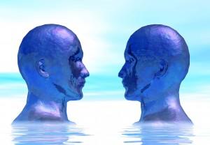 Личностные качества как источник власти и влияния