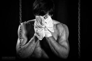 Сильная и слабая нервная система
