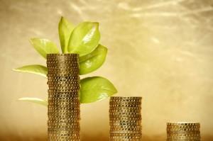 Как стать богатым. 18 правил достижения этой цели!
