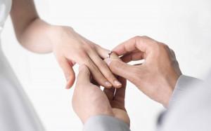 Когда и зачем выходить замуж