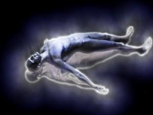 АСТРАЛ (астральный свет, астральный мир, астральный план)
