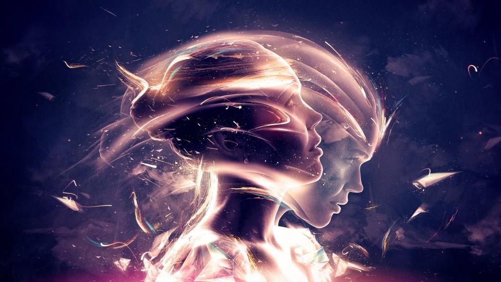 Феномен проскопии - дар небес или подсказка подсознания?