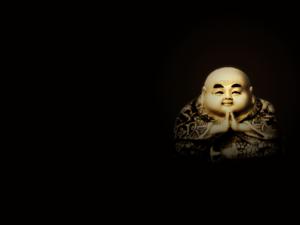 Секреты Даосской Улыбки
