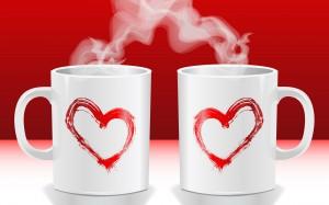Любовь не причиняет мук