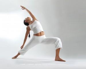 Йога в вопросах и ответах