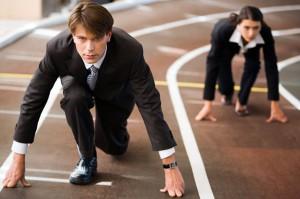 6 качеств характера, определяющих успех