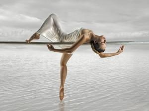 Физические упражнения могут приводить к оргазму у некоторых женщин