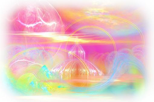 Внеземные цивилизации (дальние миры, иные планеты)
