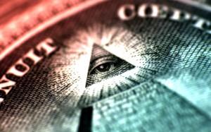 Энергия денег. К кому течет денежный поток