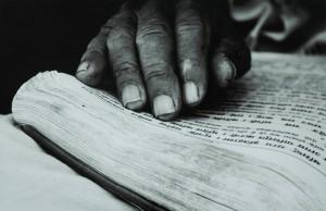 Веды об Абсолютной Истине