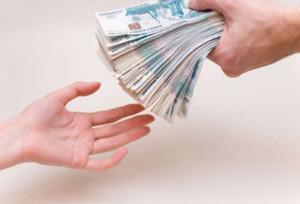Как помочь мужу больше заработать