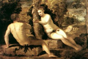 adam_and_eve_t1