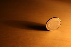 Финансовые причины тормоза в делах