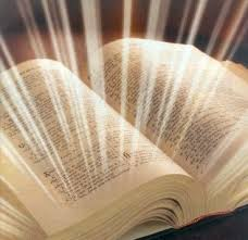 Если не можешь найти ответа на свой вопрос , то  загляни в Библию