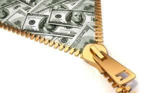 10 идей, которые принесли более 1 000 000 000 $