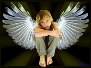 Порча или не доброе влияние на ребенка. Часть 5. Психокинез