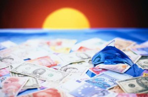 20 правил достижения финансового штиля в семье