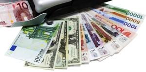 Как заменить плохие финансовые привычки на хорошие?