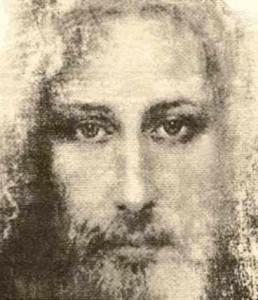 Истинное христианство