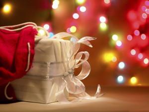 Как правильно загадать Новогоднее Желание