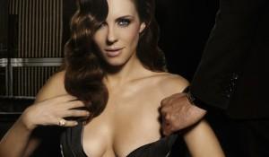 Мужчинам не нравится большая женская грудь
