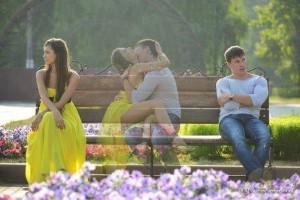 5 критических ошибок в отношениях и что с этим делать