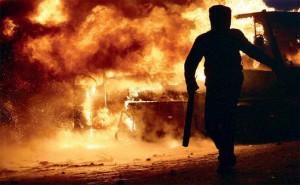 Что будет с Украиной? Предсказания будущего.