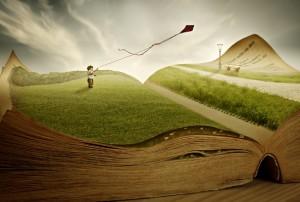 10 жизненных цитат из книги Пауло Коэльо «Алхимик»