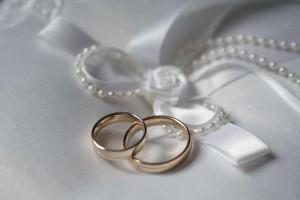 Число Свадьбы