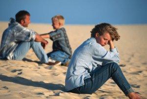 Как разобраться в сложной личной проблеме