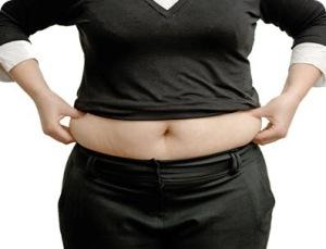 Причины и лечение избыточного веса