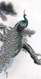Старая суфийская притча о великом императоре