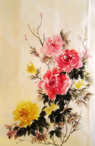 Roses_Lena_s