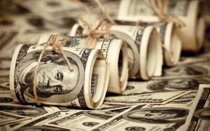 43 закона денег, которые помогут вам больше заработать