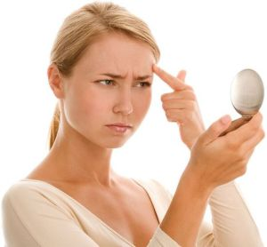 Как укрепить защитные свойства кожи