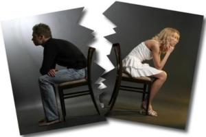 К  чему приводит жалость