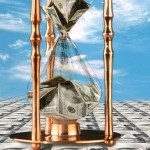 Формула денег, или Посвящение в алхимию изобилия