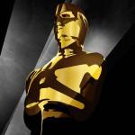 «Оскар»-разлучитель