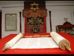 Золотые правила иудейских мудрецов